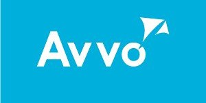 Avvo – The right attorney makes the difference